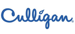 Partner Culligan